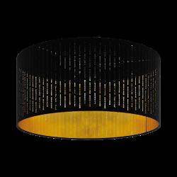 VARILLAS 98311 LAMPA SUFITOWA EGLO