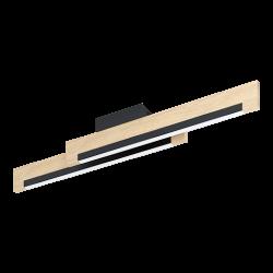 CAMACHO 99292 LAMPA SUFITOWA LED EGLO