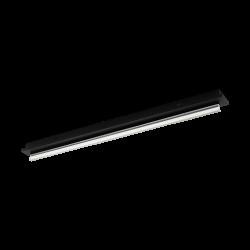 SPADAFORA 98494 LAMPA SUFITOWA LED EGLO