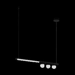 PHIANEROS 99376 LAMPA WISZĄCA LED EGLO