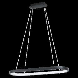 CODRIALES 99358 LAMPA WISZĄCA LED EGLO