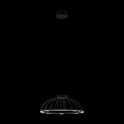 BOGATENILLO 99403 LAMPA WISZĄCA LED EGLO