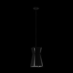 VALECROSIA 99082 LAMPA WISZĄCA EGLO