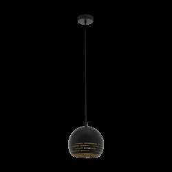 CAMASTRA 98071 LAMPA WISZĄCA EGLO