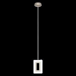 ENALURI 98678 LAMPA WISZĄCA LED EGLO