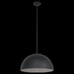 GAETANO 1 LAMPA WISZĄCA 99452 EGLO