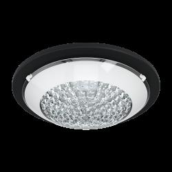 ACOLLA 1 PLAFON 99356 LED EGLO