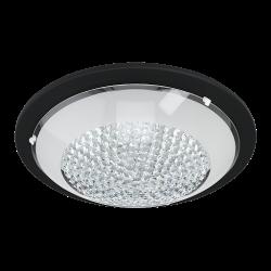 ACOLLA 1 PLAFON 99357 LED EGLO