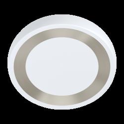 RUIDERA PLAFON LED 99108 EGLO