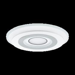 REDUCTA 2 PLAFON LED 99399 EGLO