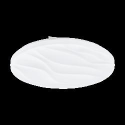 BENARIBA PLAFON LED 99365 EGLO
