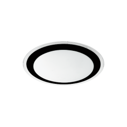 COMPETA 2 PLAFON LED 99404 EGLO