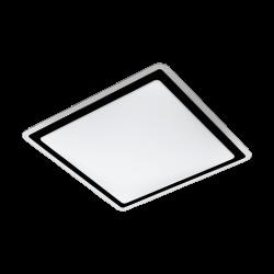 COMPETA 2 PLAFON LED 99405 EGLO