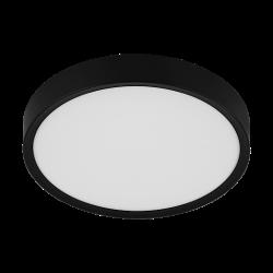 MUSURITA PLAFON LED 98603 EGLO