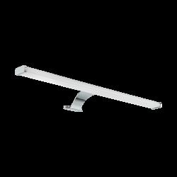 VINCHIO KINKIET 98502 LED IP44 EGLO