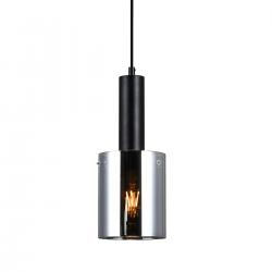 SARDO  PND-5581-1-BK+SG  LAMPA WISZĄCA ITALUX