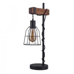REDA  TB-4793-1-L  LAMPA STOŁOWA ITALUX
