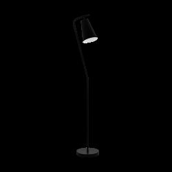 REKALDE 98674 LAMPA PODŁOGOWA EGLO