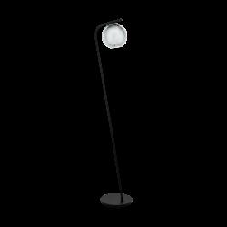 TERRIENTE 98453 LAMPA PODŁOGOWA EGLO