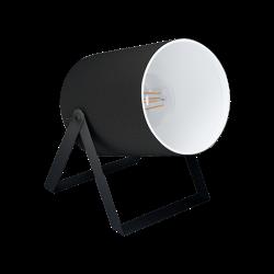 VILLABATE 1 LAMPA STOŁOWA 99103 EGLO