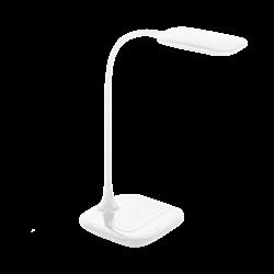 MASSERIE 98247 LAMPA BIURKOWA LED EGLO