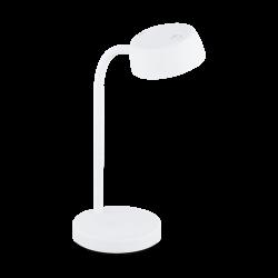 CABALES 99334 LAMPA BIURKOWA LED EGLO