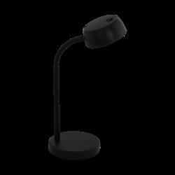 CABALES 99335 LAMPA BIURKOWA LED EGLO