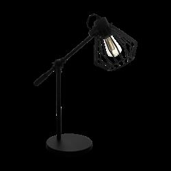 TABILLANO 1 LAMPA BIURKOWA 99019 EGLO