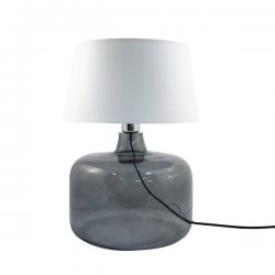 BATUMI LAMPA STOŁOWA 5530WH ZUMA LINE