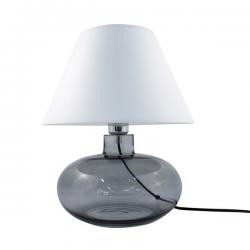 MERSIN LAMPA STOŁOWA 5515WH ZUMA LINE