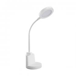 LAMPA BIURKOWA LED Q1908 ZUMA LINE