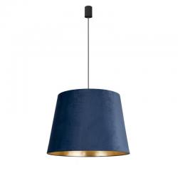 CONE L BLUE 8440 LAMPA WISZĄCA NOWODVORSKI