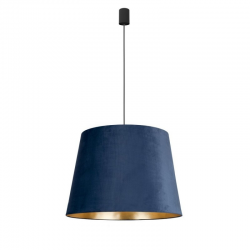 CONE M BLUE 8443 LAMPA WISZĄCA NOWODVORSKI