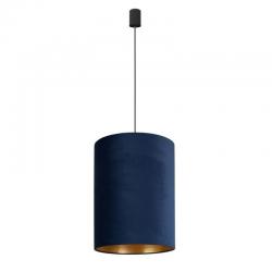 BARREL L BLUE 8446 LAMPA WISZĄCA NOWODVORSKI
