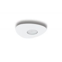 OGRANIC WHITE LAMPA NATYNKOWA 8305 LED NOWODVORSKI