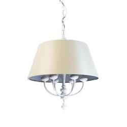 TOMBA BIANCO LAMPA WISZĄCA ORLICKI DESIGN