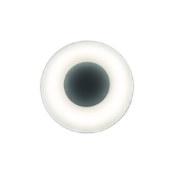 VIG 60 PL LAMPA SUFITOWA ORLICKI DESIGN