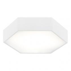 ARIZONA  3827  LAMPA SUFITOWA PLAFON ARGON