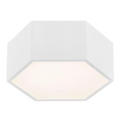 ARIZONA  3828  LAMPA SUFITOWA PLAFON ARGON