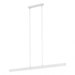 VERMONT  3950  LAMPA WISZĄCA  ARGON
