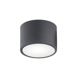 VICHY  3886  PLAFON, LAMPA SUFITOWA LUB ŚCIENNA ARGON