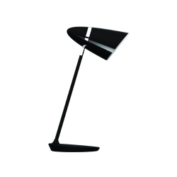 ELMO TAVOLO NERO LAMPA BIURKOWA ORLICKI DESIGN