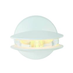 MODO LED LAMPA NATYNKOWA/KINKIET ORLICKI DESIGN