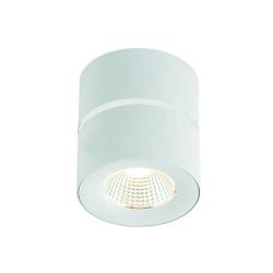 MONE BIANCO LED LAMPA NATYNKOWA ORLICKI DESIGN