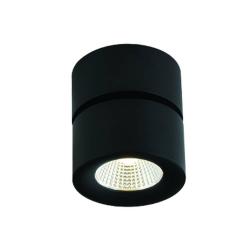 MONE NERO LED LAMPA NATYNKOWA ORLICKI DESIGN