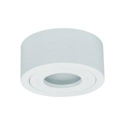 RULLO BIANCO MINI IP44 LAMPA NATYNKOWA ORLICKI DESIGN