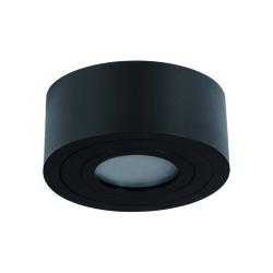 RULLO NERO MINI IP44 LAMPA NATYNKOWA ORLICKI DESIGN