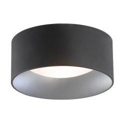 MOHITO  704  LAMPA SUFITOWA, PLAFON ARGON