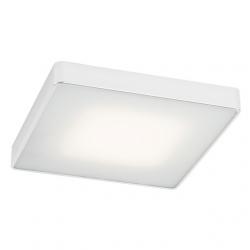 ONTARIO LED  3573  LAMPA SUFITOWA, PLAFON ARGON