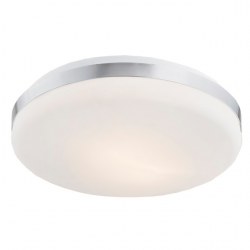 SALADO  670  LAMPA SUFITOWA, PLAFON  ARGON